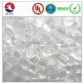 Guangzhou GYD General extrusion model PA-T12  nylon12 resin 2