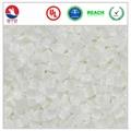 Excellent property carbon fiber reinforced plastic nylon pa66 gf30 granule 1