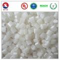 Excellent property carbon fiber reinforced plastic nylon pa66 gf30 granule 2