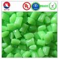 Hot sales flame retardant strengthen PC Polycarbonate granule 2