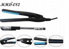 MHD-082 mini hair straightener