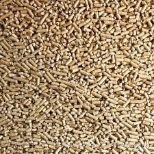 High Quality bulk wood pellets