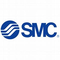 日本SMC气动液压