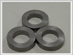 低硫石墨填料环