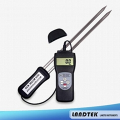 Grain Moisture Meter(Pin Type)