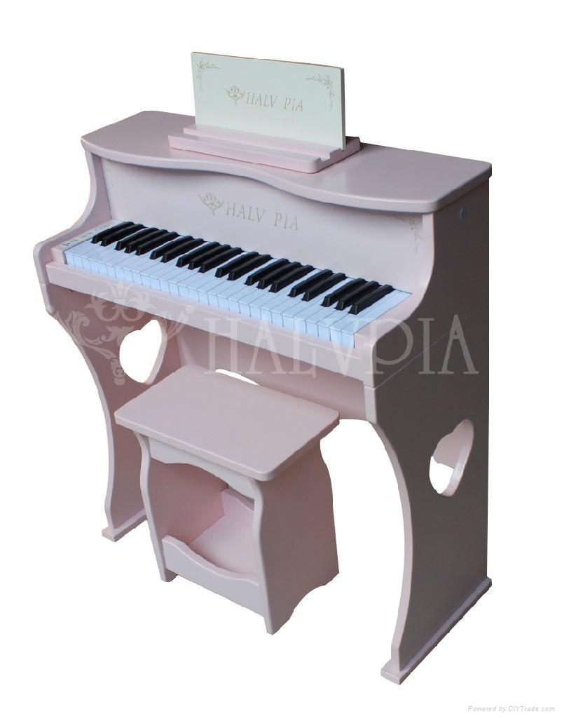 Mini Piano [Digital]  1