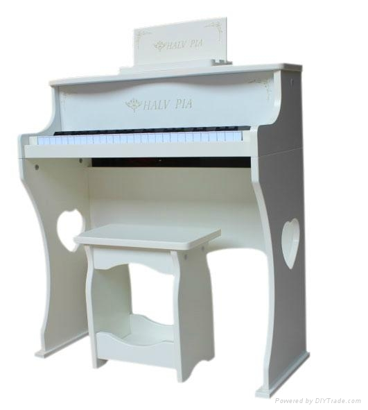 Mini Piano [Digital]  3