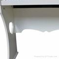 Mini Piano [Digital]  4