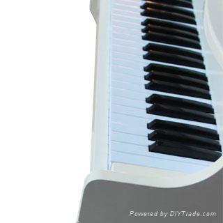 Mini Piano [Digital]  5