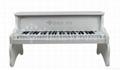 Toy Piano, 1