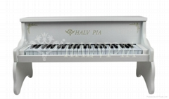 Toy Piano,