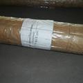 热镀锌电焊网 3