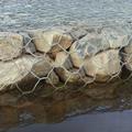 镀锌|PVC石笼网 3