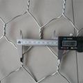 镀锌|PVC石笼网 4