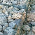 镀锌|PVC石笼网 5