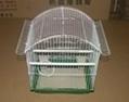 裝飾鳥籠 2