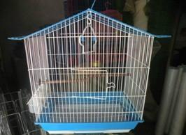 裝飾鳥籠 5