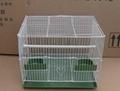 裝飾鳥籠 4