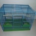 裝飾鳥籠 1