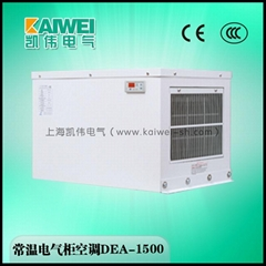 20-Economic Cabinet Air Conditioner