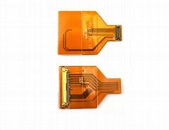 FPC(Flexible Printed Circuits)
