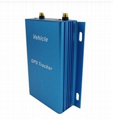 car GPS tracker VT310 Vehicle gps tracker gprs car tracker system AVL gsm locato