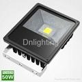 50W high power LED flood lights