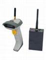 无线条码扫描器 2