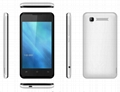 """Smart phone  4""""  Android phone  1"""