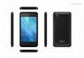 """Smart phone  4""""  Android phone  2"""