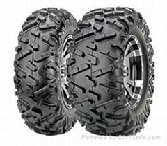 sand tires for utv
