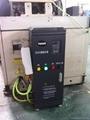 注塑机专用伺服节能器 1