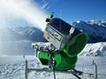 苏法格造雪机