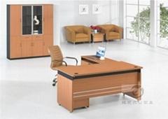 武汉办公桌椅
