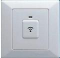 SCM622照明感应器
