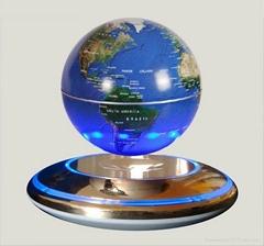 14CM地球儀