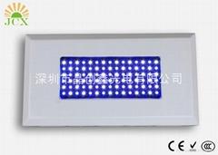90W水族灯