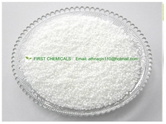 Urea 46 Granular and Prilled