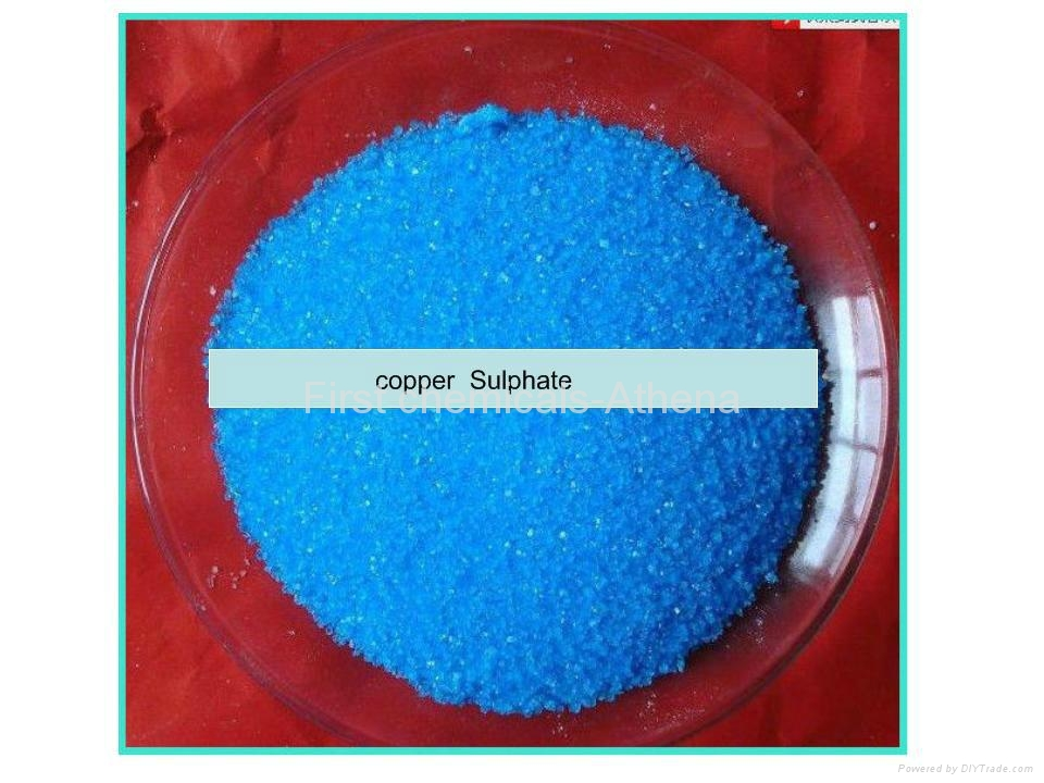 copper sulphate agriculture  2