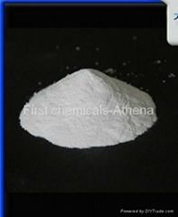 Soda Ash /Sodium Carbonate (Na2Co3)