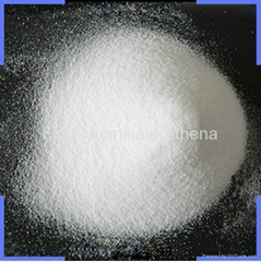 State-owned factory Dahua ammonium chloride 99.5%min industrial grade prompt shi