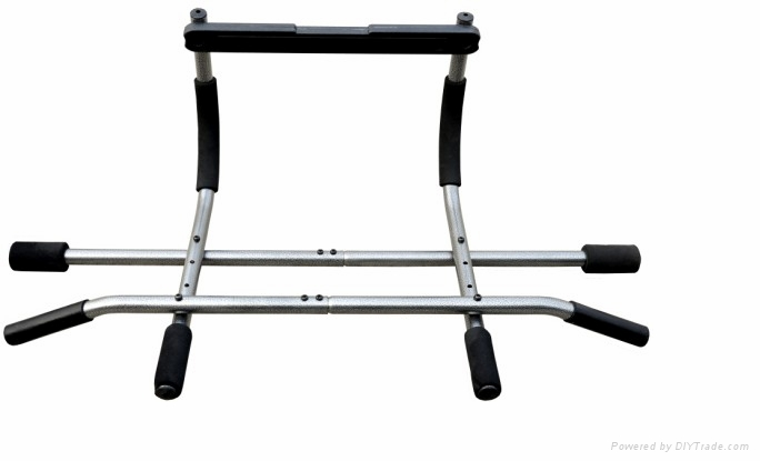 Gym Horizontal Bars Door Gym Exercise Bar Gym Equipment Parallel Bars 1