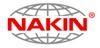 CQ-NK Oil Purifier Machine Company