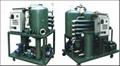 Lubricant oil purifier machine 2