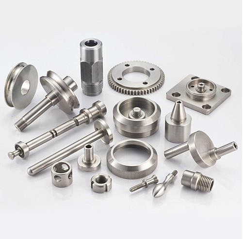 Aluminum Hardware Supplies : Metal lathe parts china trading company other machine