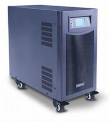 互动式UPS电源