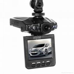 行車記錄儀,高清行車記錄儀,禮品行車記錄儀