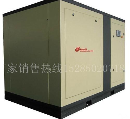 贵州空压机 5