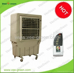 Wholesale Popular Evaporative Air Cooler for Outdoor Use