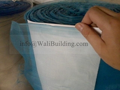 Plastic /Nylon Window Screen Netting